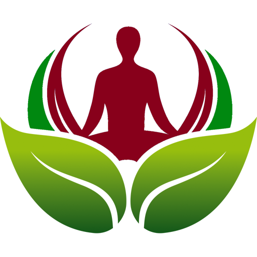 Natural Home Remedies (app)