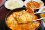 韓國料理裴老師家常飯