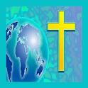Como Orar a Dios icon