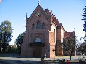 Photo: Kościół św. Mateusza