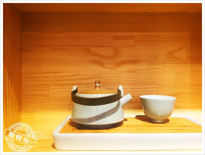 先生sensei菜單抹茶起司