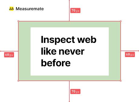 Measuremate