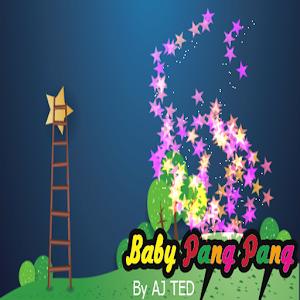 Baby Pang Pang 2 Gratis
