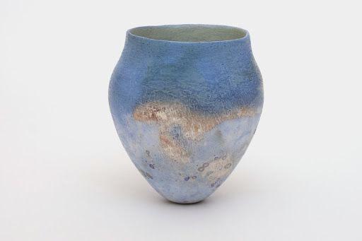 Elspeth Owen Ceramic Jar 17