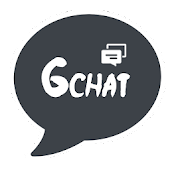 GChat - WiFi Messenger