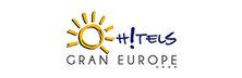 Gran Hotel Europe **** |Web Oficial | Comarruga, Tarragona