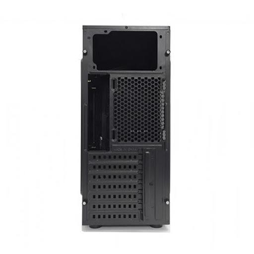 Case-Sama-M3-(No-Power)-4.jpg
