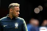 Gaan voor goud! Brazilië wil Olympische titel graag verlengen en meldt zich bij PSG voor Neymar