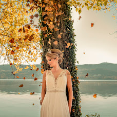 Wedding photographer Sofia Camplioni (sofiacamplioni). Photo of 12.04.2018