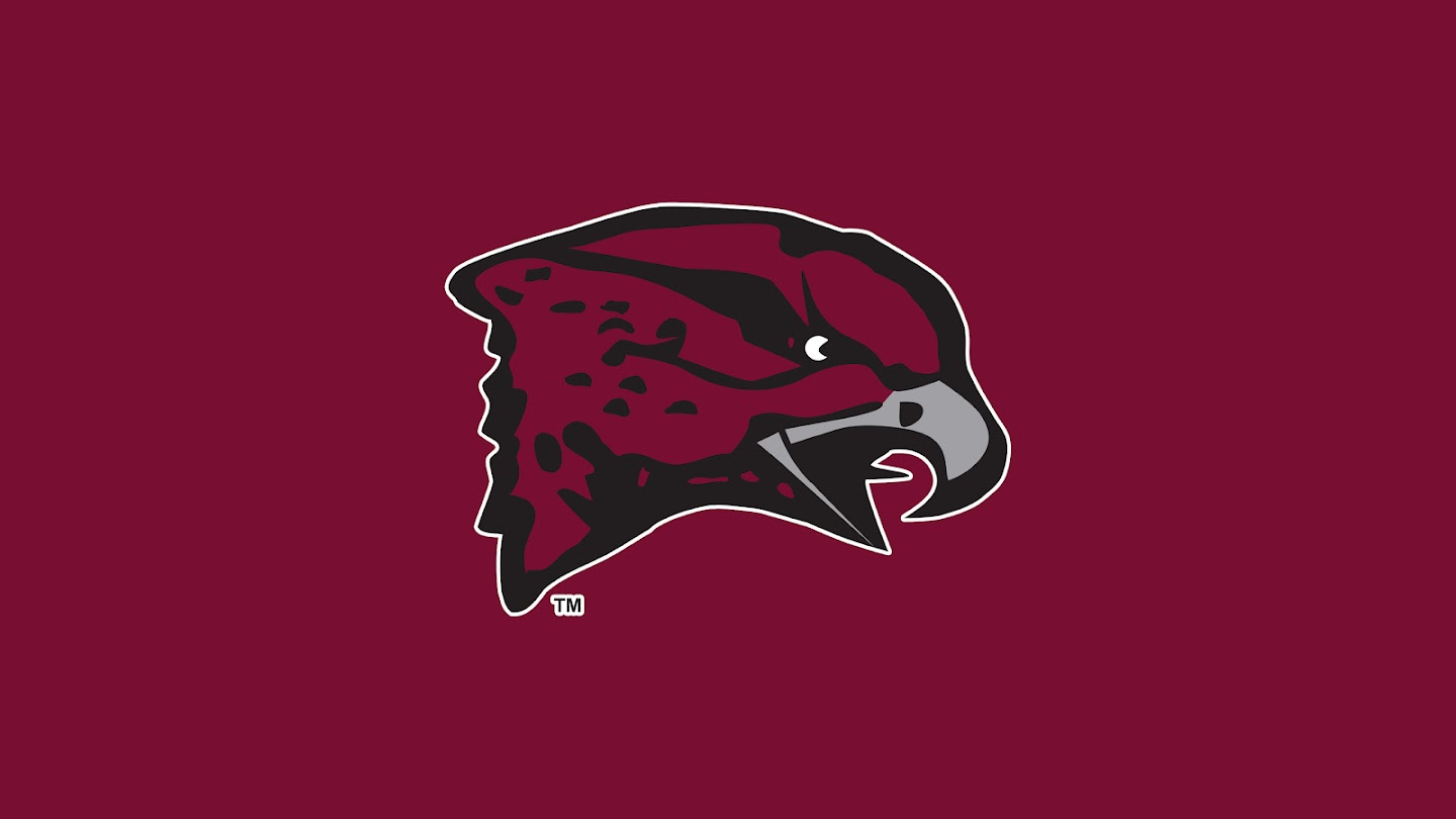 Watch Maryland Eastern Shore Hawks men's basketball live