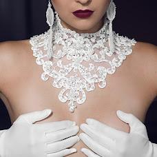 Wedding photographer Olga Karetnikova (KaretnikovaOK). Photo of 14.03.2018
