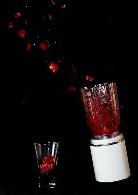 Red Passion di Tita_86