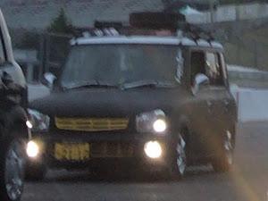 アルトラパン HE21S mode/ 4WD /前期のカスタム事例画像 Junkoさんの2019年10月14日21:35の投稿