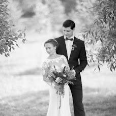 Wedding photographer Igor Makarov (igormakarov). Photo of 27.07.2016