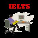 IELTS Vocabulary Test - Интернет-магазин Chrome