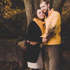 Wedding photographer Stanislav Demin (stasdemin). Photo of 11.11.2016