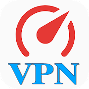tf5ojQYknM6oHe2yAg2gY3AGMBIsDG 8WgN7oTVo1njrS0118lvL7x4kApJPzTofrCOp=s180 - Best VPN Service For Streaming Region-Locked TV Shows And Movies (April 2020)