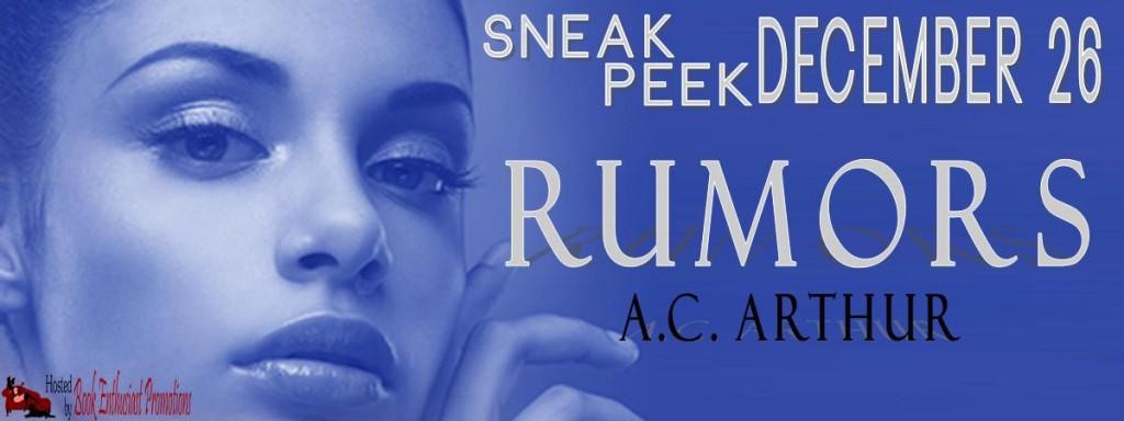 Rumors-Sneak-Peek-1024x384.jpg