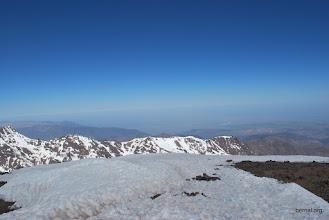 Photo: panoramica 9