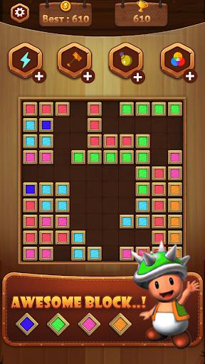 Block Puzzle Power 1.0.6 screenshots 4