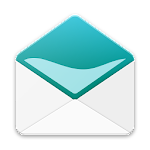 Aqua Mail - Email App 1.10.0-456 Final Stable (Mod L