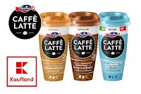 Angebot für 3 für 2 Emmi CAFFÈ LATTE im Supermarkt - Emmi