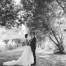 Wedding photographer Diego Martini (diegomartini). Photo of 08.08.2018