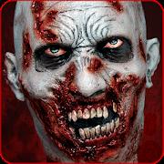 Zombies Shooting Target Hunter APK for Bluestacks