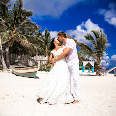 Wedding photographer Aleksandr Kuzmin (alexandrkuzmin). Photo of 26.09.2015