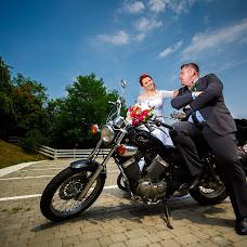 Fotograful de nuntă Moisi Bogdan (moisibogdan). Fotografia din 28.07.2015