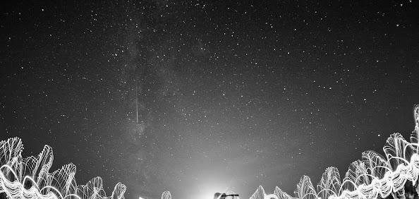 Hochzeitsfotograf Artur Yazubec (jazubec). Foto vom 18.11.2018