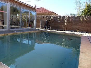 villa à Propriano (2A)