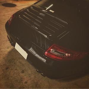 911 997M9701 Carrera Sのカスタム事例画像 mainframesさんの2019年03月26日06:52の投稿