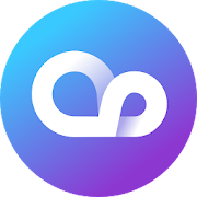 App MultiVerse - Multiple Account && Clone App APK for Windows Phone