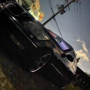 セルシオ UCF30のカスタム事例画像 eiさんの2020年10月26日23:09の投稿