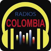 Musica Colombiana Radio AM FM Radio Colombia