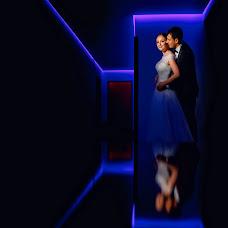 Wedding photographer Mihai Buta (buta). Photo of 29.07.2015