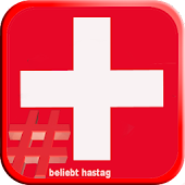 likes for instag Switzerland