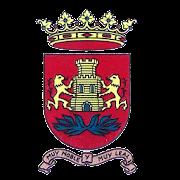 Iniesta Informa