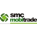 SMC mobitrade Commodity icon