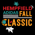Hempfield Fall Classic