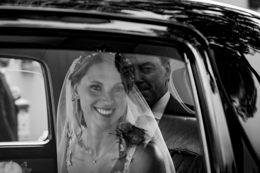 Wedding photographer Giandomenico Cosentino (giandomenicoc). Photo of 04.11.2019
