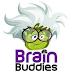 Brain Buddies Pro