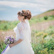 Wedding photographer Olga Savchuk (Savchukolga). Photo of 12.06.2017