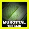 Murottal & Terjemahan Al Quran APK