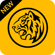 App Maybank APK for Windows Phone