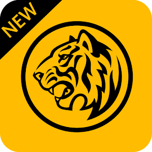 maybank android apps on google play