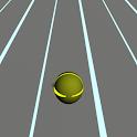 Sphere Race icon