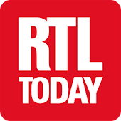 RTL Today