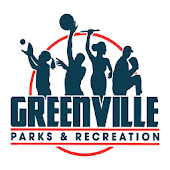 Greenville Parks & Recreation